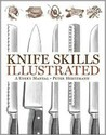 Knife Skills Illustrated: A User's Manual