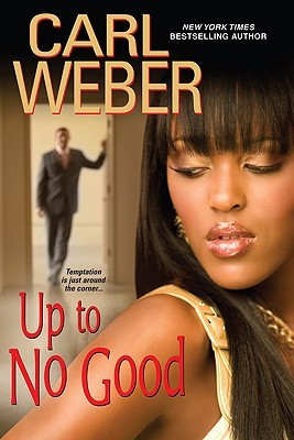 Up To No Good(Church 4)