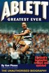 Ablett: Greatest Ever
