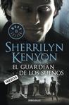 El guardián de los sueños by Sherrilyn Kenyon