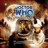 Doctor Who: Memory Lane