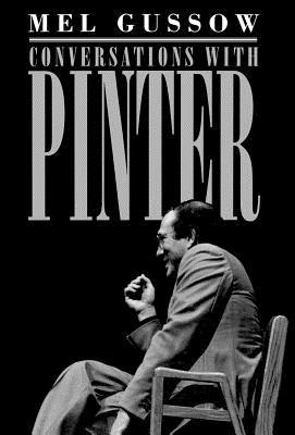 Conversations with Pinter