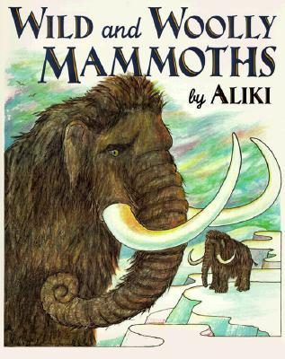 wild-and-woolly-mammoths