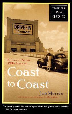 Descargar el libro en ipod Coast to Coast: A Journey Across 1950s America
