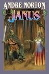 Janus (Janus, #1-2)