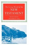 The Living World of the New Testament