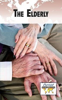 The Elderly by Sylvia Engdahl