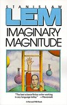 Imaginary Magnitude by Stanisław Lem