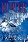 Murder on Everest
