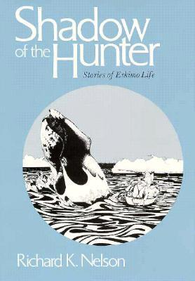 Shadow of the Hunter DJVU PDF FB2 por Richard K. Nelson