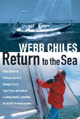 Return To The Sea ePUB iBook PDF 978-1574091809 por Webb Chiles