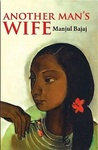 Another Man's Wife and Other Stories
