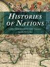 Histories of Nati...