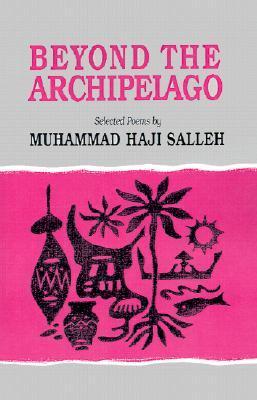 Libros en línea disponibles para descargar Beyond Archipelago: Selected Poems