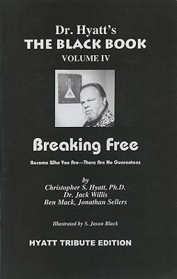 The Black Book volume IV