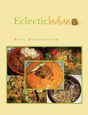 Eclectic Indian