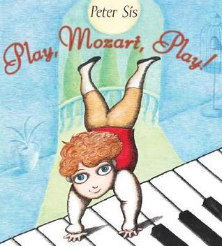 Play, Mozart, Play!