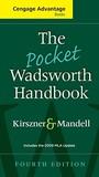The Pocket Wadsworth Handbook