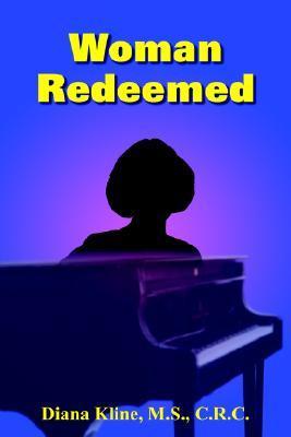 Woman Redeemed