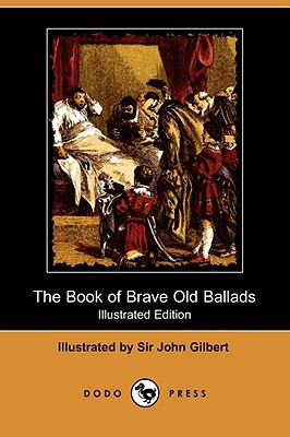 The Book of Brave Old Ballads