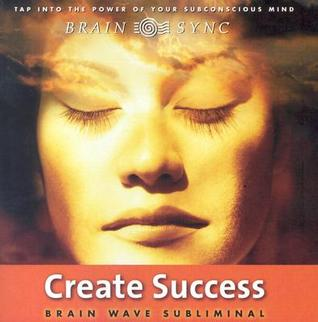 create-success-brain-wave-subliminal-brain-sync-audios