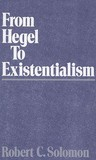 From Hegel to Exi...