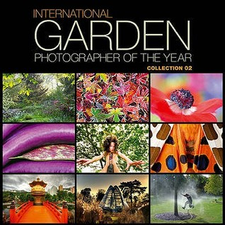 International Garden Photographer Of The Year by Automobile Association