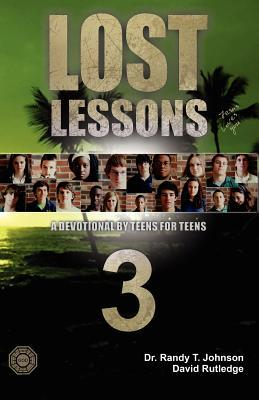 lost-lessons-3