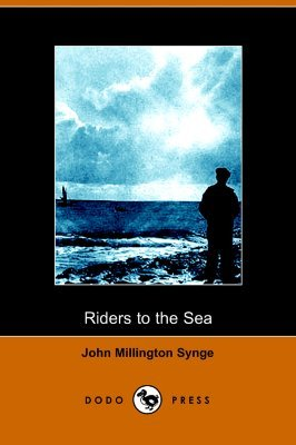 Riders to the Sea by J.M. Synge