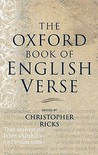 The Oxford Book o...