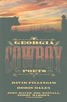 Georgia Cowboy Poets