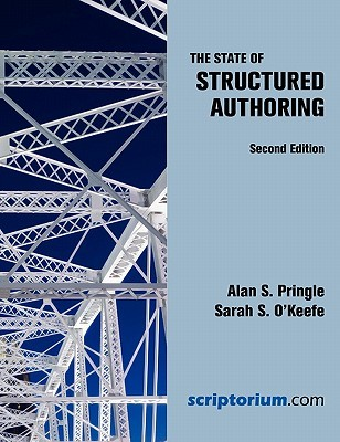 the-state-of-structured-authoring