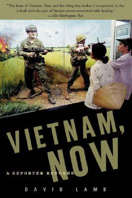 vietnam-now-a-reporter-returns
