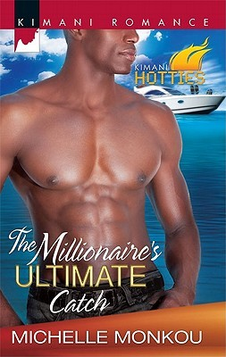 The Millionaire's Ultimate Catch