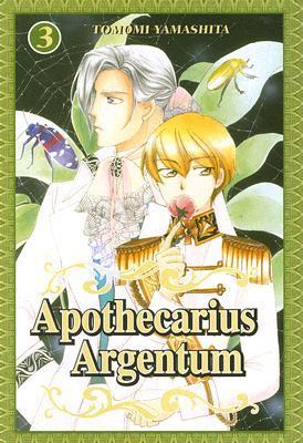 apothecarius-argentum-vol-3