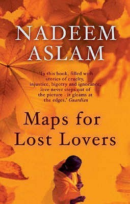 Image result for Maps for Lost Lovers