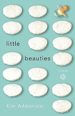 little-beauties