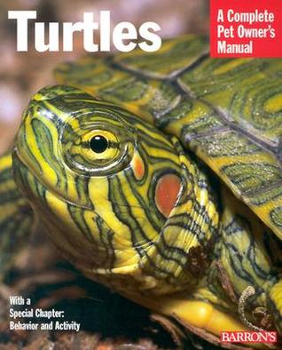 Turtles Turtles by Hartmut Wilke