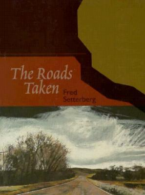 the-roads-taken-travels-through-america-s-literary-landscapes