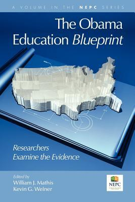 The Obama Education Blueprint: Researchers Examine the Evidence