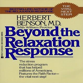 BOOK PSYCHOLOGY NIGEL THE PDF BENSON