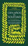 Cien años de soledad