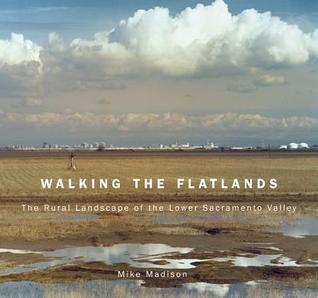 Walking the Flatlands