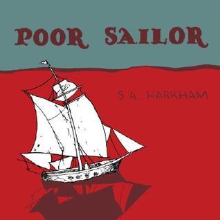 Poor Sailor