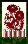 Rootbound: Poems