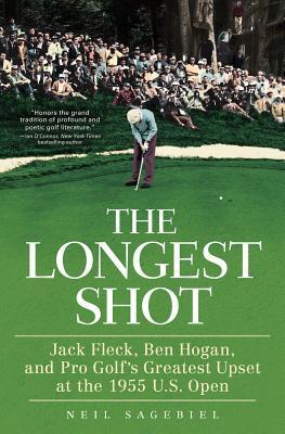 The Longest Shot by Neil Sagebiel