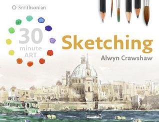 Sketching (30 minute ART)