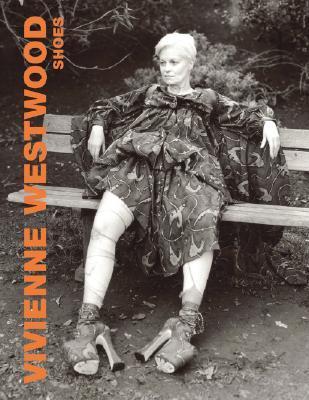 vivienne-westwood-shoes