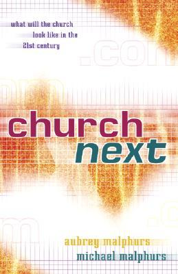 church-next-using-the-internet-to-maximize-your-ministry