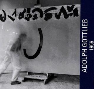 adolph-gottlieb-1956